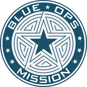 blue-ops-mission-bl